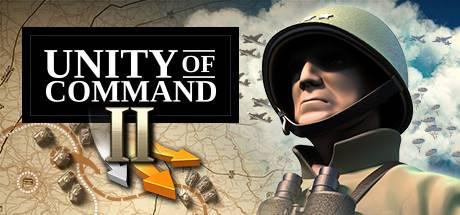 دانلود بازی Unity of Command II