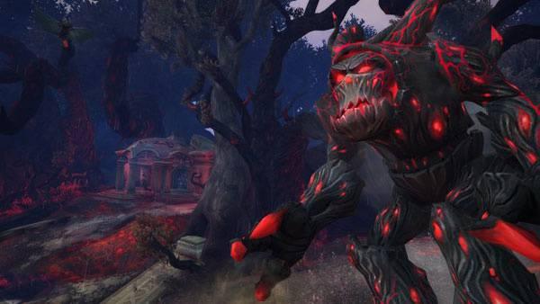 دانلود بازی World of Warcraft Starter Edition