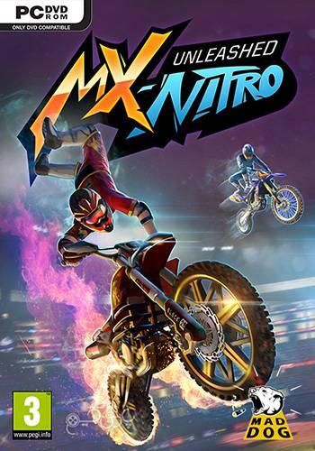 MX-Nitro-Unleashed-دانلود بازی