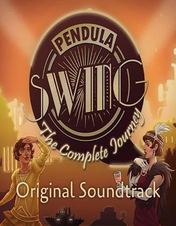 دانلود بازی Pendula Swing