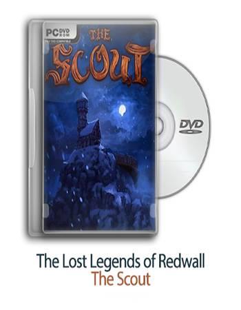 دانلود بازی The Lost Legends