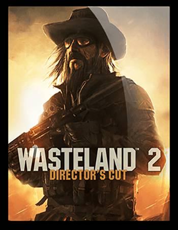 دانلود بازی Wasteland 2