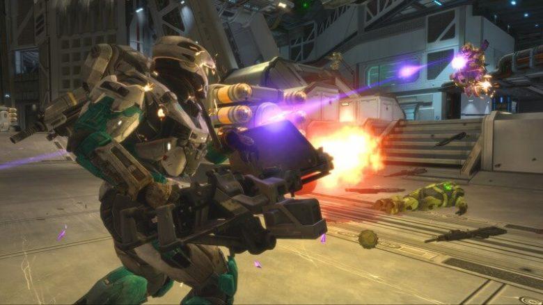 دانلود بازی Halo The Master Chief Collection