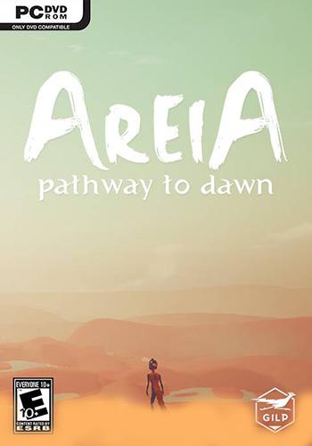 دانلود بازی Areia Pathway to Dawn