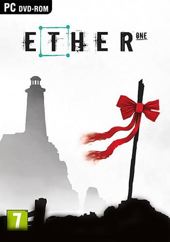 دانلود بازی Ether One