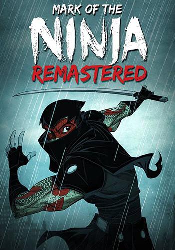 دانلود بازی Mark of the Ninja Remastered