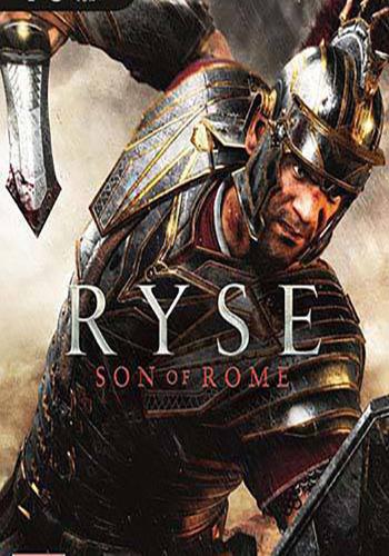 دانلود بازی Ryse Son of Rome