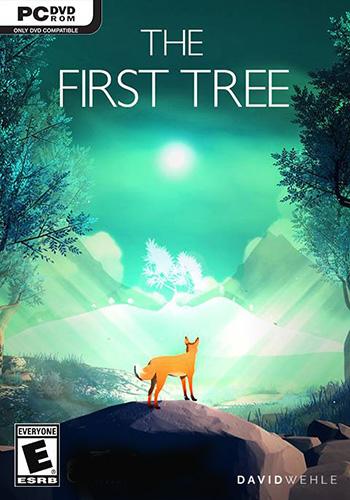 دانلود بازی The First Tree