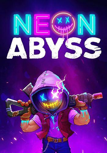 دانلود بازی Neon Abyss فشرده برای کامپیوتر