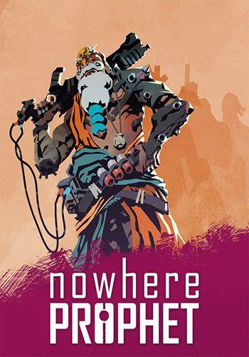 دانلود بازی Nowhere Prophet