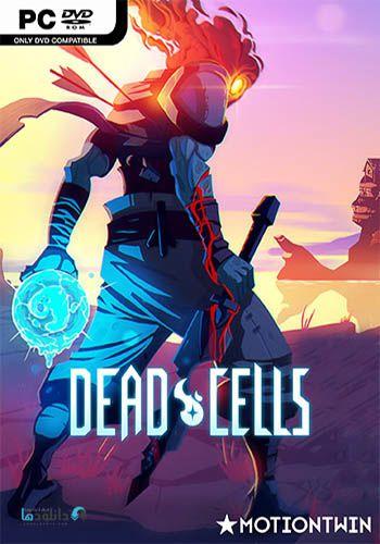دانلود بازی Dead Cells Derelict Distillery