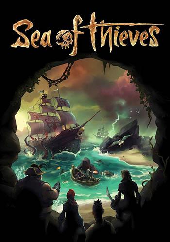 دانلود بازی Sea of Thieves Update