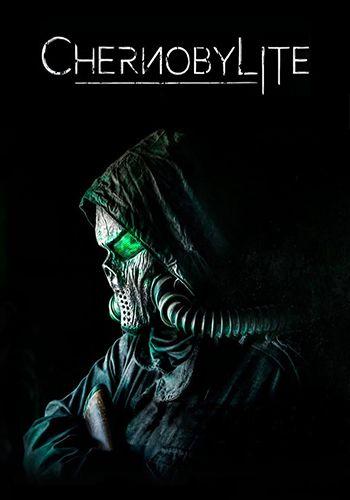 دانلود بازی Chernobylite فشرده برای کامپیوتر