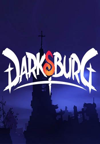 دانلود بازی Darksburg