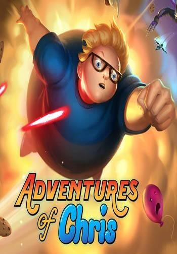 دانلود بازی Adventures of Chris