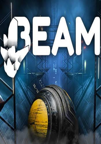 دانلود بازی Beam