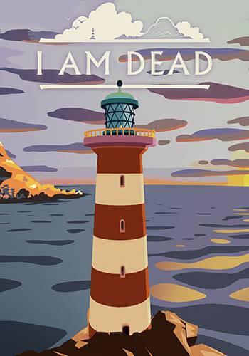 دانلود بازی I Am Dead