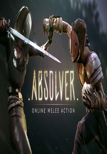 دانلود بازی Absolver Deluxe Edition