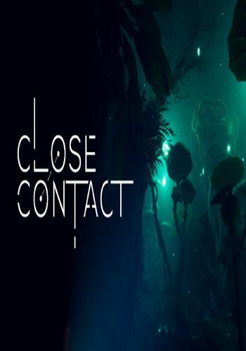 دانلود بازی Close Contact
