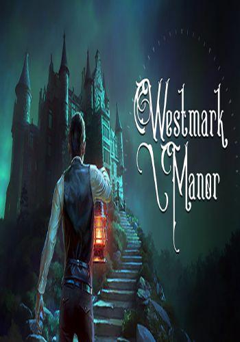 دانلود بازی Westmark Manor