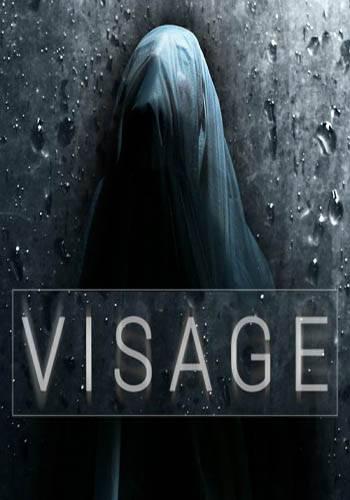 دانلود بازی Visage