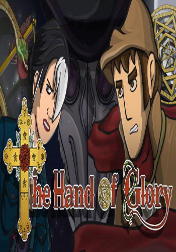 دانلود بازی The Hand of Glory