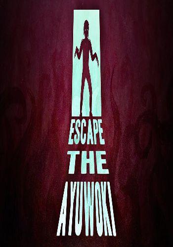 دانلود بازی Escape the Ayuwoki