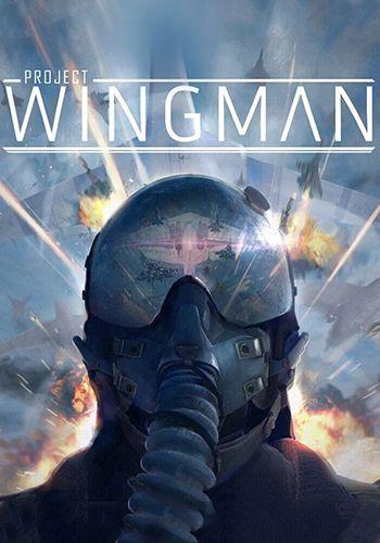 دانلود بازی Project Wingman
