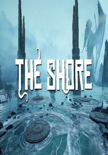 دانلود بازی The Shore فشرده برای کامپیوتر