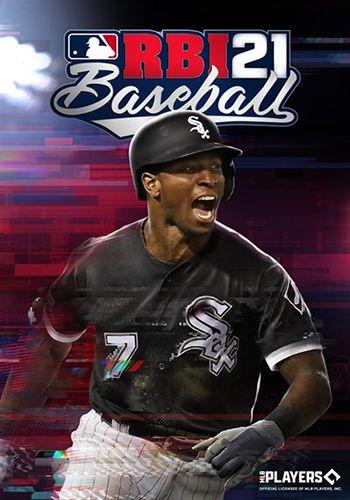 دانلود بازی R.B.I. Baseball 21