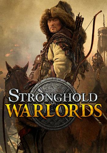 دانلود بازی Stronghold Warlords فشرده برای کامپیوتر