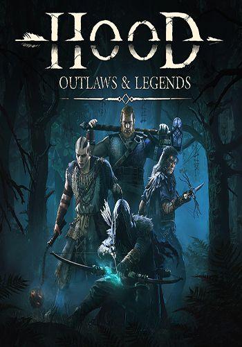 دانلود بازی Hood Outlaws & Legends