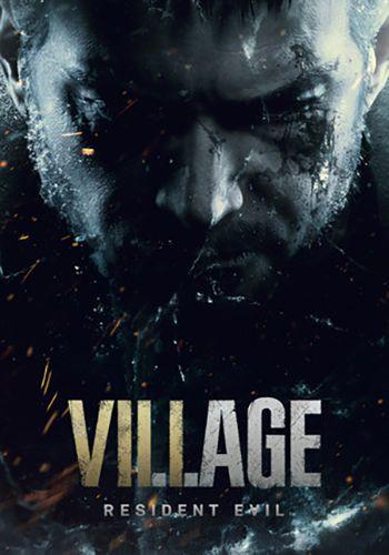 دانلود بازی Resident Evil 8 Village