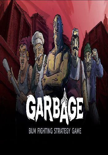 دانلود بازی Garbage فشرده برای کامپیوتر