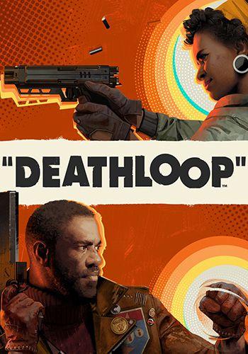 دانلود بازی DEATHLOOP فشرده برای کامپیوتر