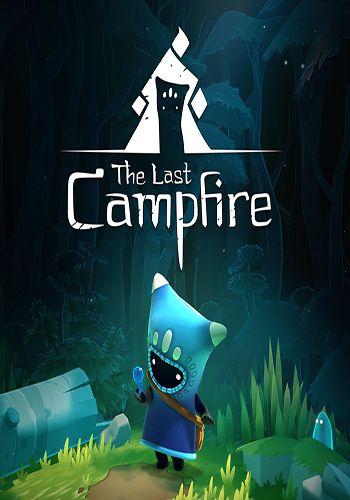 دانلود بازی The Last Campfire فشرده برای کامپیوتر