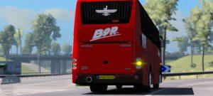 اتوبوس ایرانی volvo برای یوروتراک 1 300x135 - دانلود مود اتوبوس ایرانی ولووB9 با پلاک ملی برای Euro Truck 2