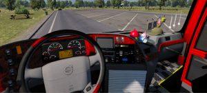 اتوبوس ایرانی volvo برای یوروتراک 2 300x135 - دانلود مود اتوبوس ایرانی ولووB9 با پلاک ملی برای Euro Truck 2