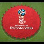 PES 2013 Cinematic Entrance World Cup 2018 1 150x150 - دانلود مود مراسم شروع بازی جام جهانی PES 2013 Cinematic World Cup 2018