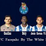 PES 2017 Porto FC Facepack 150x150 - دانلود فیسپک PES 2017 F.C. Porto Facepack