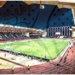 Stadium Repack Preview 1 150x150 - دانلود استادیوم تیم موناکو PES 2017 Stade Louis II