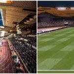 Stadium Repack Preview 12 150x150 - دانلود استادیوم تیم موناکو PES 2017 Stade Louis II