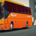 VOLVO B12 V2   GameMods2 150x150 - دانلود مود اتوبوس ولوو ایرانی رانیران B12B V2.5 برای یوروتراک 2