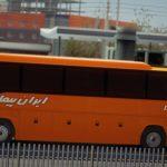 VOLVO B12 V2   GameMods4 150x150 - دانلود مود اتوبوس ولوو ایرانی رانیران B12B V2.5 برای یوروتراک 2