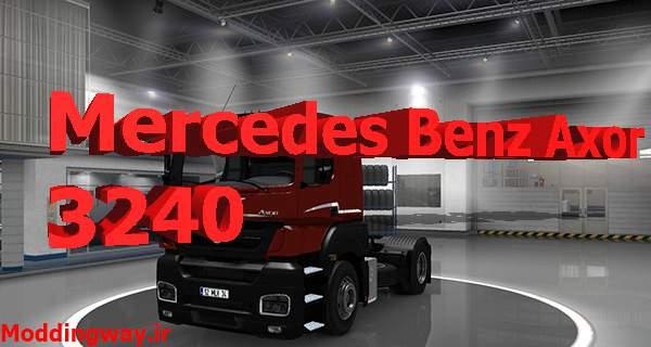 20170526195010 1 ModLandNet22 - دانلود کامیون Mercedes Benz Axor 3240 برای یورو تراک 2