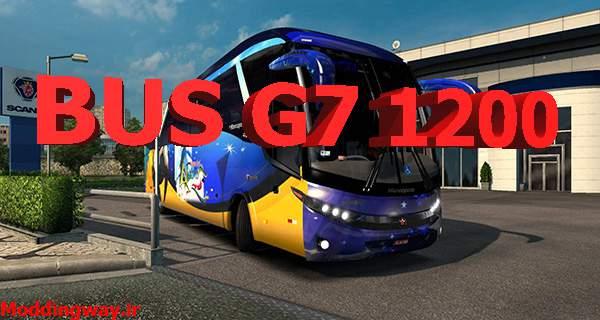 bus g7 1200 v1 0 1 24 bus g7 1200 v2 0 1 27 fixed 6 ModLandNet2 - دانلود اتوبوس G7 1200 برای یوروتراک 2