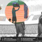 تابلوی تعویض لیگ برتر ایران PES 150x150 - دانلود پچ لیگ برتر ایران PGL V6.0 AIO برای PES2017