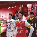 تونل رودی استادیوم پرسپولیس 150x150 - دانلود پچ لیگ برتر ایران PGL V6.0 AIO برای PES2017