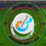ریپلی لوگوی لیگ ایران PES2017 150x150 - دانلود پچ لیگ برتر ایران PGL V6.0 AIO برای PES2017