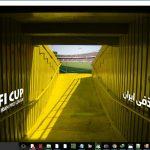 photo 2017 08 22 13 53 41 150x150 - دانلود پچ لیگ برتر ایران PGL V6.0 AIO برای PES2017